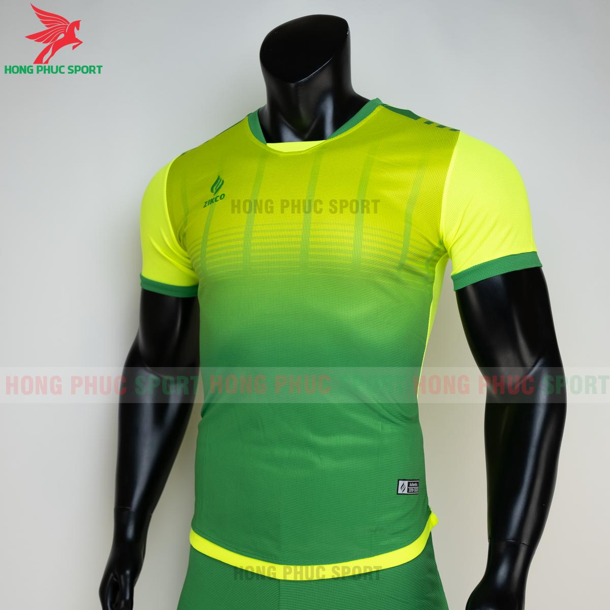 https://cdn.hongphucsport.com/unsafe/s4.shopbay.vn/files/285/ao-bong-da-khong-logo-zikco-z01-mau-xanh-chuoi-1-6050267636a2d.png
