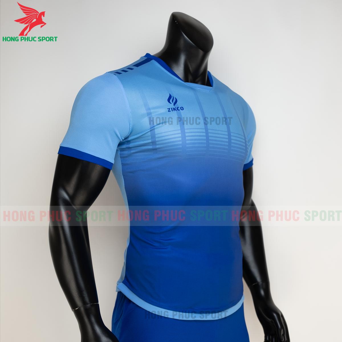 https://cdn.hongphucsport.com/unsafe/s4.shopbay.vn/files/285/ao-bong-da-khong-logo-zikco-z01-mau-xanh-duong-6-60502811cd43b.png