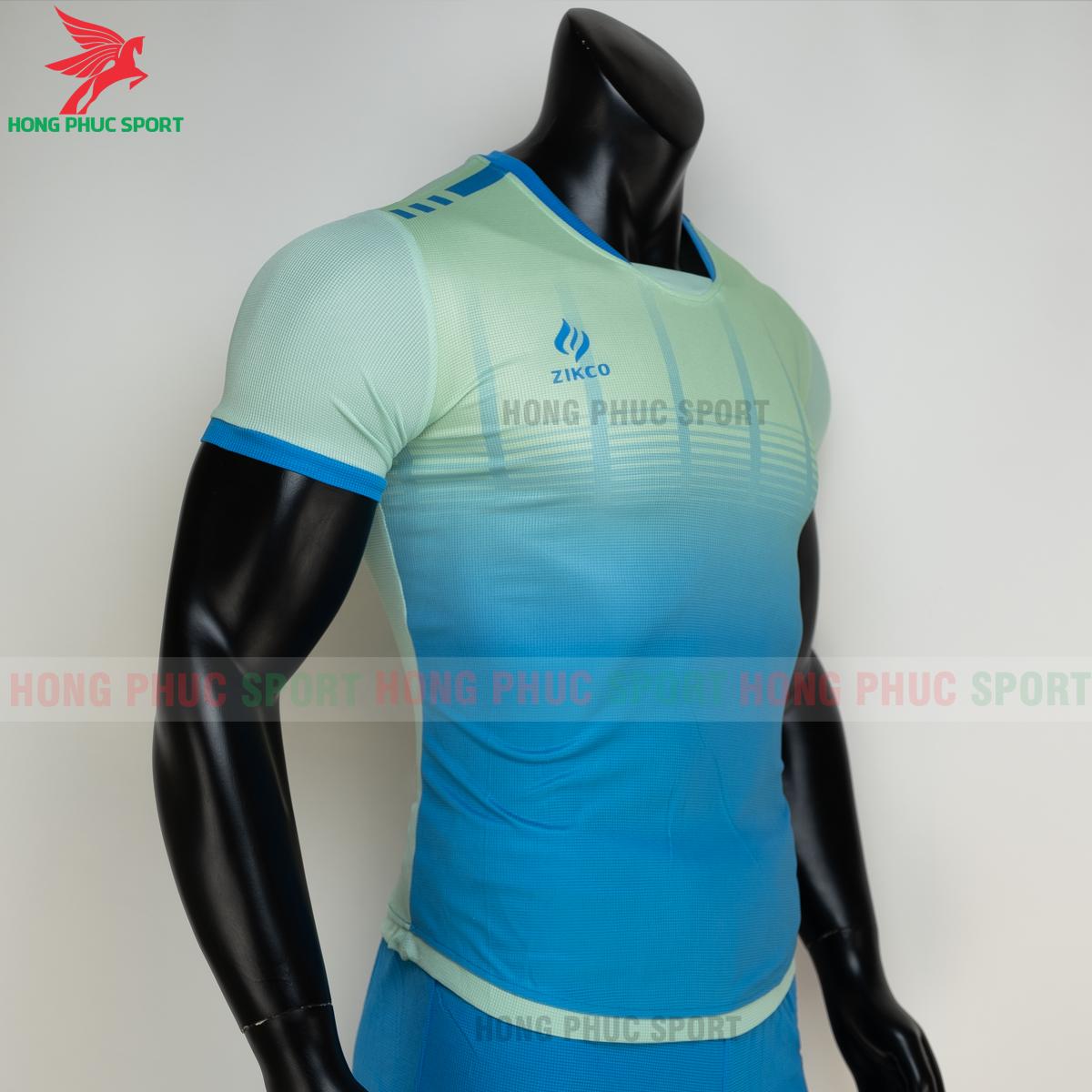 https://cdn.hongphucsport.com/unsafe/s4.shopbay.vn/files/285/ao-bong-da-khong-logo-zikco-z01-mau-xanh-ngoc-6-6050296f6ef98.png
