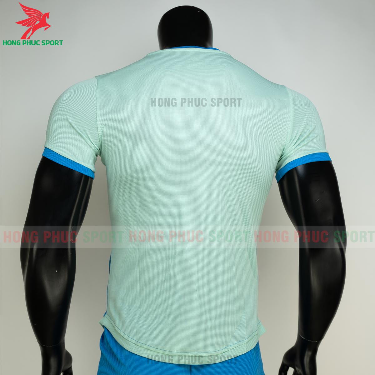 https://cdn.hongphucsport.com/unsafe/s4.shopbay.vn/files/285/ao-bong-da-khong-logo-zikco-z01-mau-xanh-ngoc-7-60502970cfd56.png