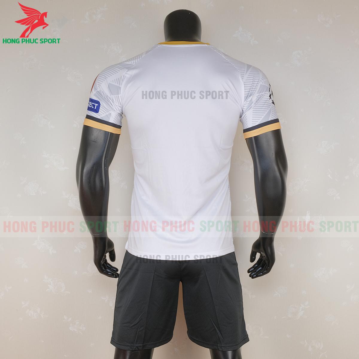 https://cdn.hongphucsport.com/unsafe/s4.shopbay.vn/files/285/ao-bong-da-liverpool-phien-ban-fan-mau-8-2-5f6bf8fead8c3.png