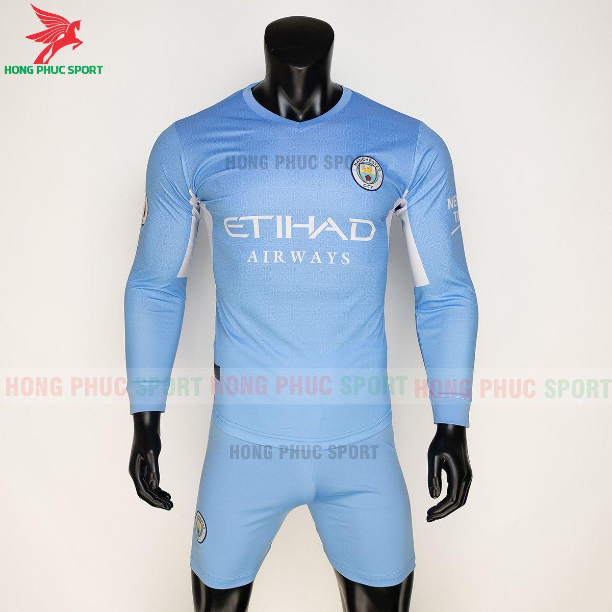 https://cdn.hongphucsport.com/unsafe/s4.shopbay.vn/files/285/ao-bong-da-man-city-dai-tay-2021-22-san-nha-thun-lanh-6-615d50a274295.jpg