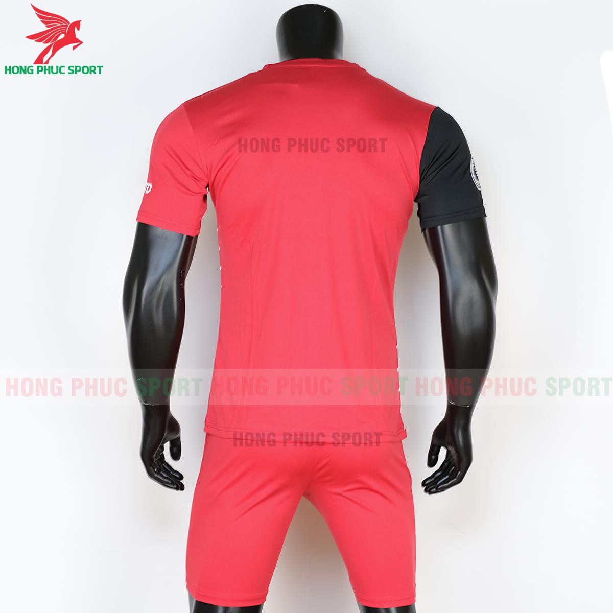 https://cdn.hongphucsport.com/unsafe/s4.shopbay.vn/files/285/ao-bong-da-manchester-united-2020-2021-phien-ban-fan-sau-5f6c0e3f27fb4.png