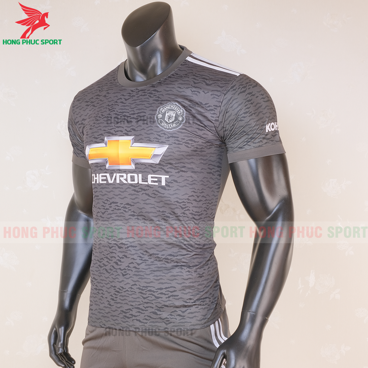https://cdn.hongphucsport.com/unsafe/s4.shopbay.vn/files/285/ao-bong-da-manchester-united-2020-san-khach-3-5f6c055f41dcf.png