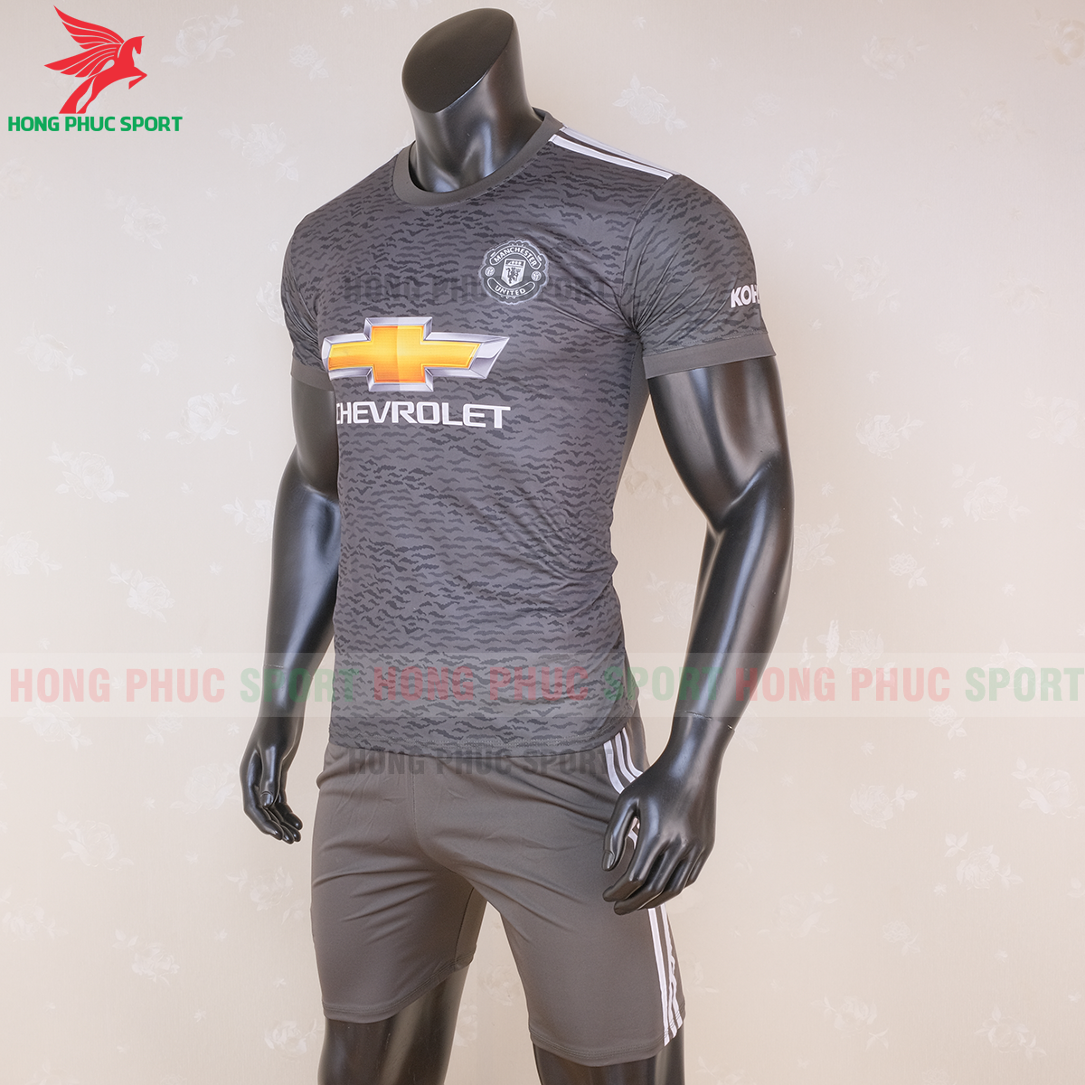 https://cdn.hongphucsport.com/unsafe/s4.shopbay.vn/files/285/ao-bong-da-manchester-united-2020-san-khach-4-5f6c055c1b737.png