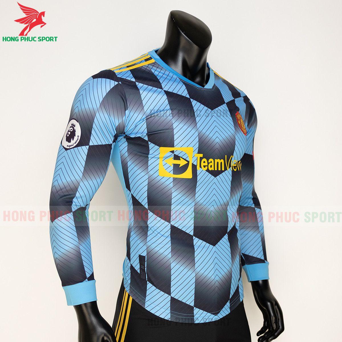https://cdn.hongphucsport.com/unsafe/s4.shopbay.vn/files/285/ao-bong-da-mu-dai-tay-2021-22-mau-thu-3-thun-lanh-5-615d5b0800ff4.jpg