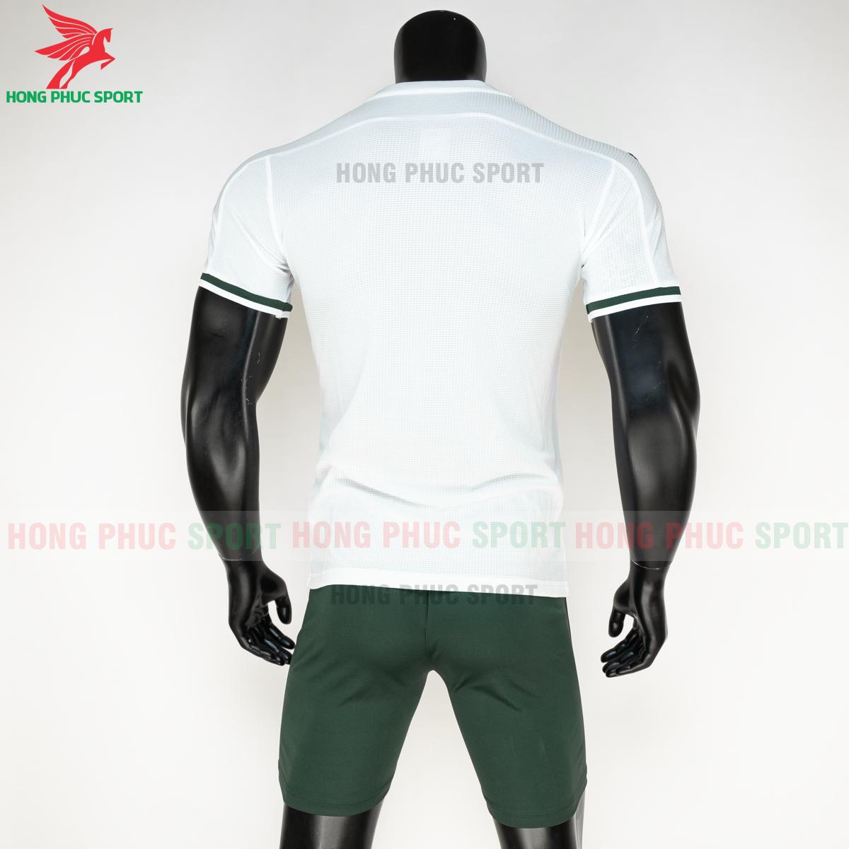 https://cdn.hongphucsport.com/unsafe/s4.shopbay.vn/files/285/ao-bong-da-palmeiras-20-21-san-khach-hang-thailand-8-5faf5b985262c.png