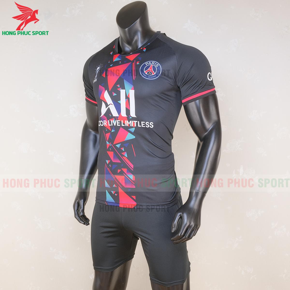 https://cdn.hongphucsport.com/unsafe/s4.shopbay.vn/files/285/ao-bong-da-paris-saint-germain-2020-2021-phien-ban-fan-mau-3-4-5f6da4aa0c649.png