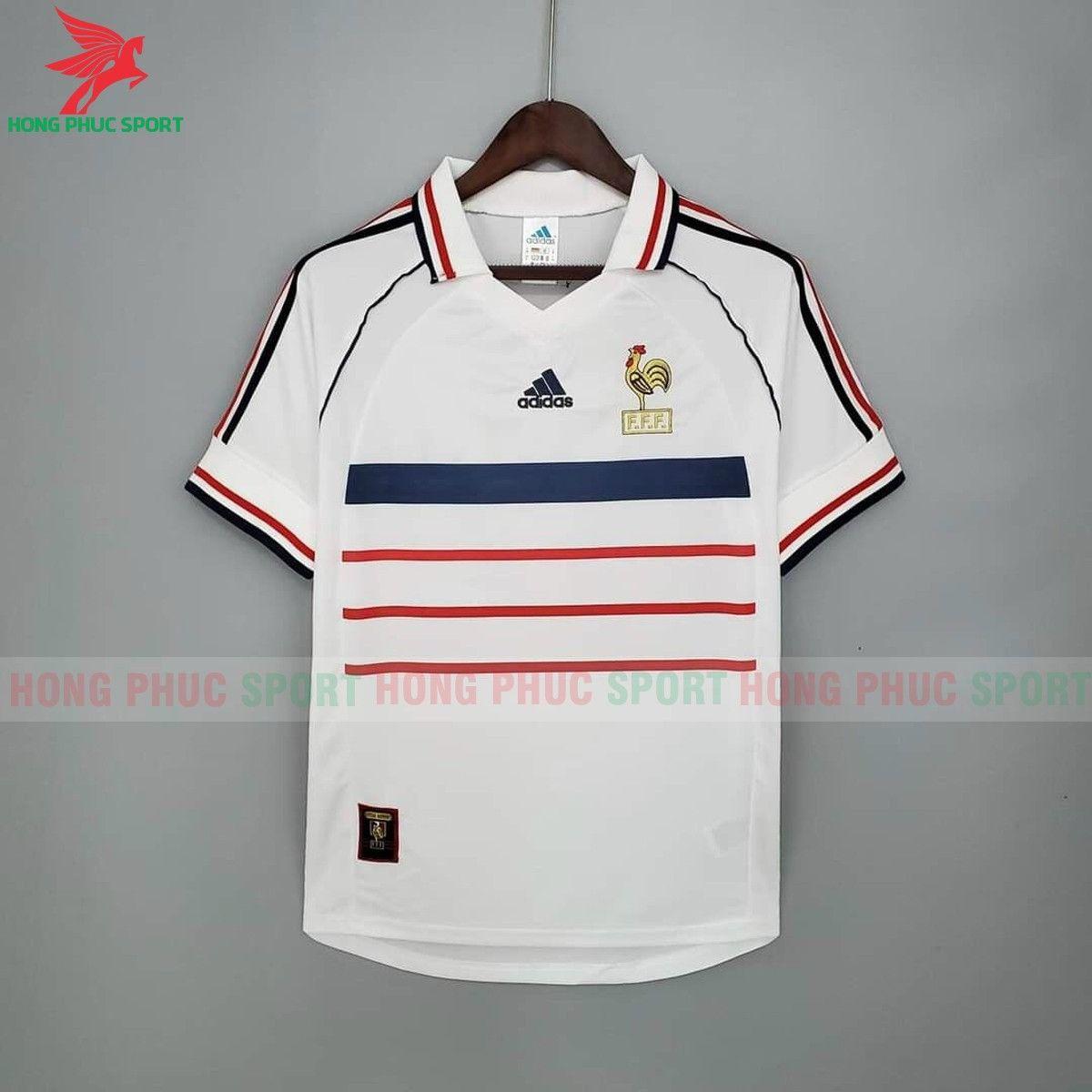 https://cdn.hongphucsport.com/unsafe/s4.shopbay.vn/files/285/ao-bong-da-phap-world-cup-1998-h-614aae3ebfcb4.jpg