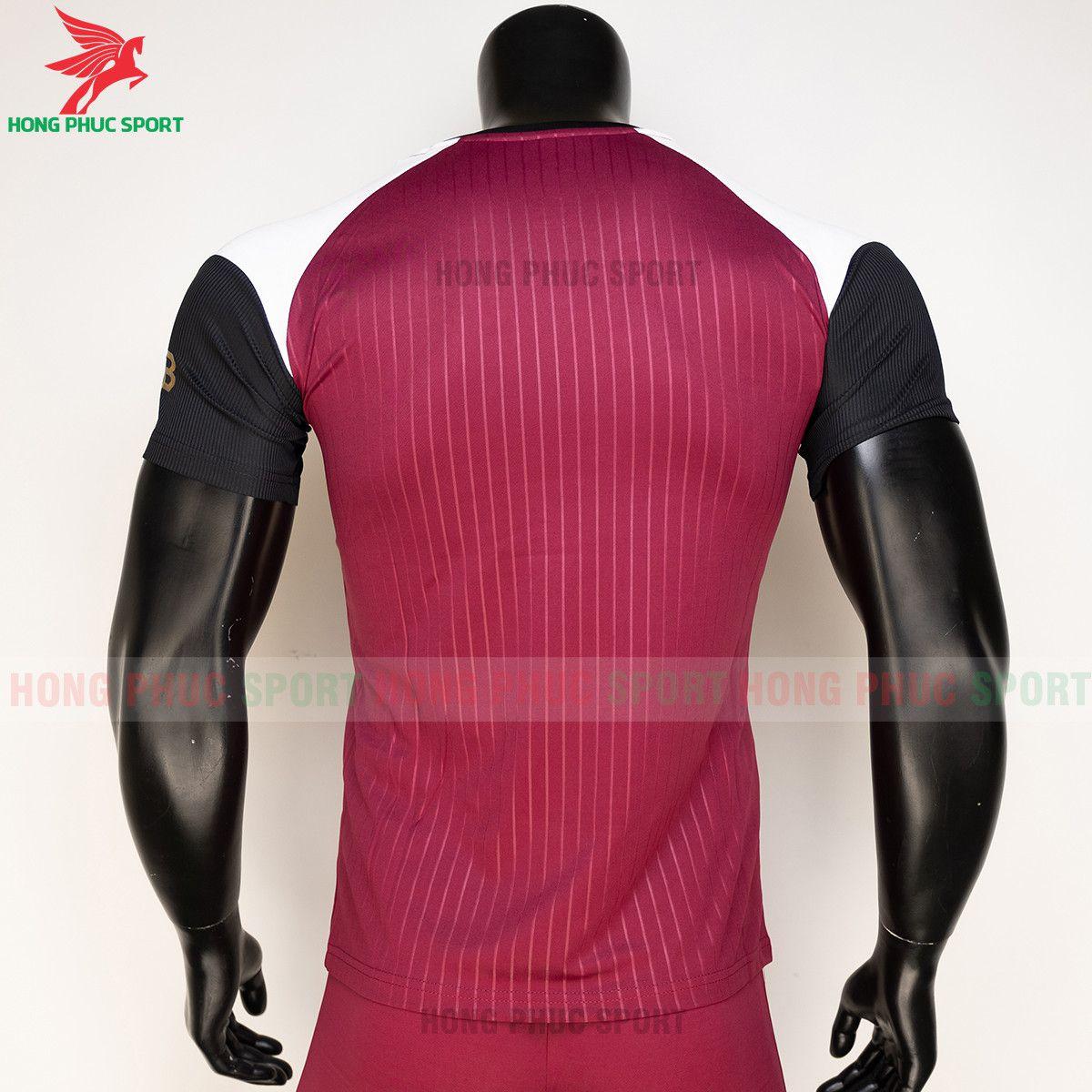 https://cdn.hongphucsport.com/unsafe/s4.shopbay.vn/files/285/ao-bong-da-psg-2020-21-mau-thu-3-thailand-1-61559799df49b.jpg