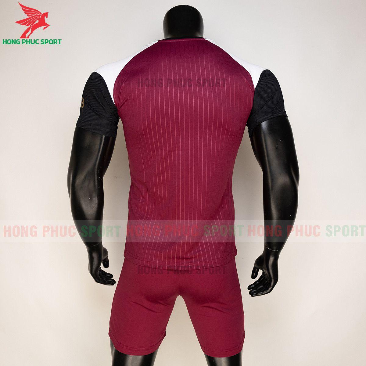 https://cdn.hongphucsport.com/unsafe/s4.shopbay.vn/files/285/ao-bong-da-psg-2020-21-mau-thu-3-thailand-61559799c421d.jpg