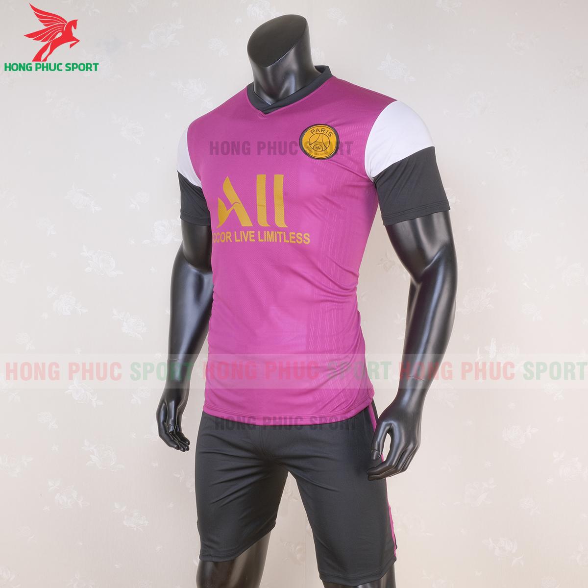 https://cdn.hongphucsport.com/unsafe/s4.shopbay.vn/files/285/ao-bong-da-psg-mau-thu-3-2020-2021-tim-2-5f6da0ad66867.png