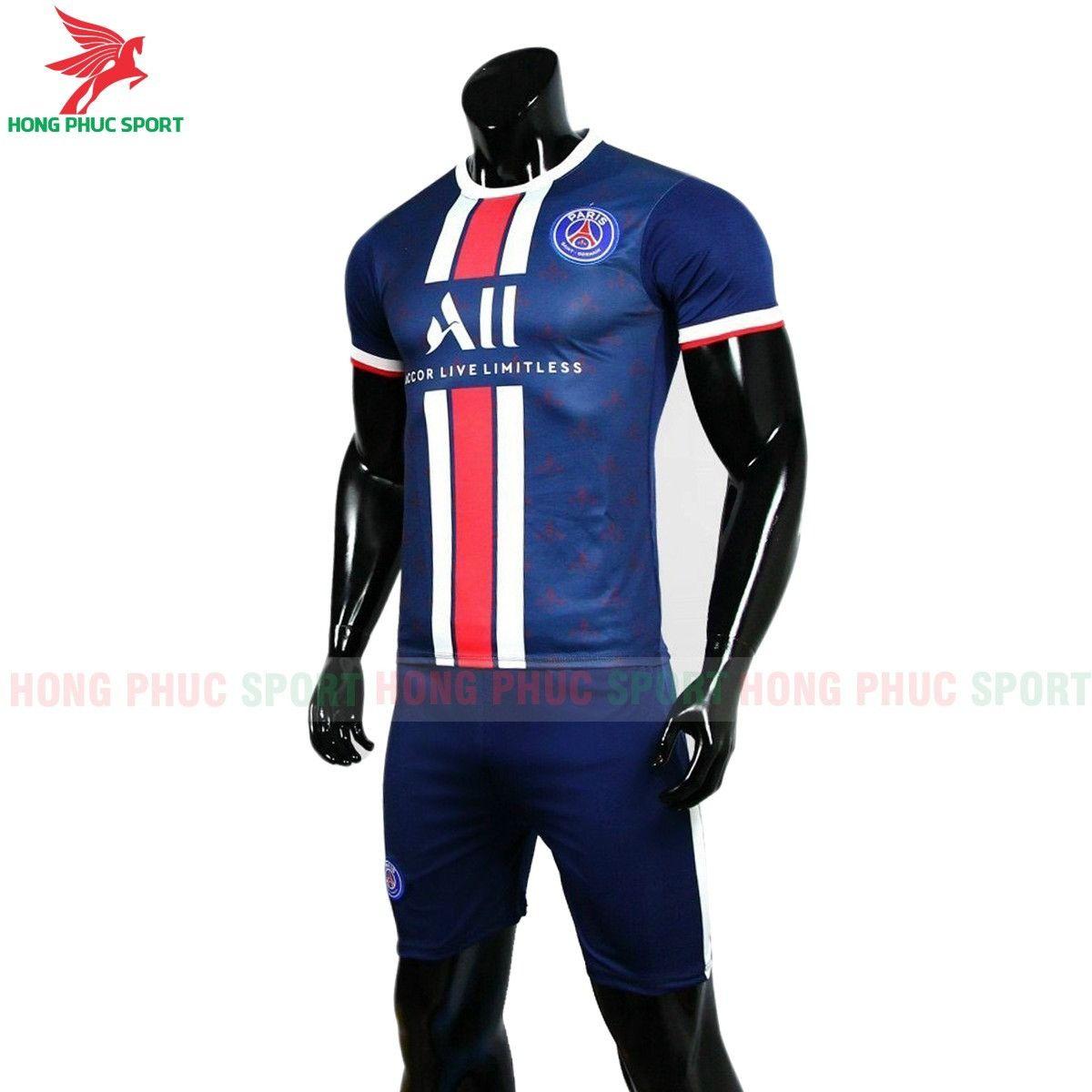 https://cdn.hongphucsport.com/unsafe/s4.shopbay.vn/files/285/ao-bong-da-psg-san-nha-2021-2022-60f501cfb6ab0.jpg