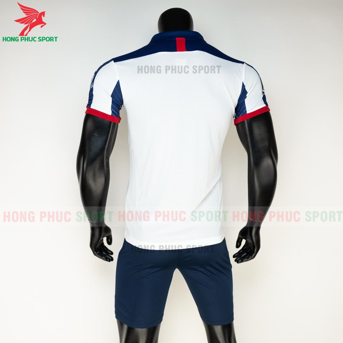 https://cdn.hongphucsport.com/unsafe/s4.shopbay.vn/files/285/ao-bong-da-rayados-20-21-san-nha-hang-thailand-8-5faf5d4dbd6fe.png