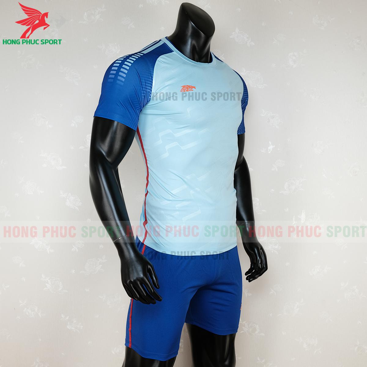 https://cdn.hongphucsport.com/unsafe/s4.shopbay.vn/files/285/ao-bong-da-riki-quator-xanh-nhat-1-5f71b38e11cc8.png