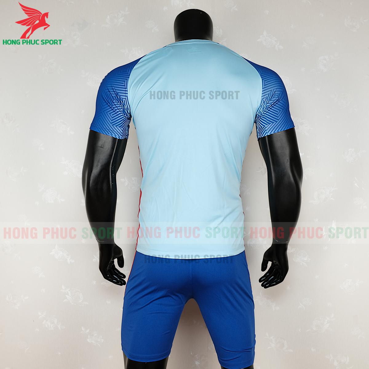 https://cdn.hongphucsport.com/unsafe/s4.shopbay.vn/files/285/ao-bong-da-riki-quator-xanh-nhat-7-5f71b393a345d.png