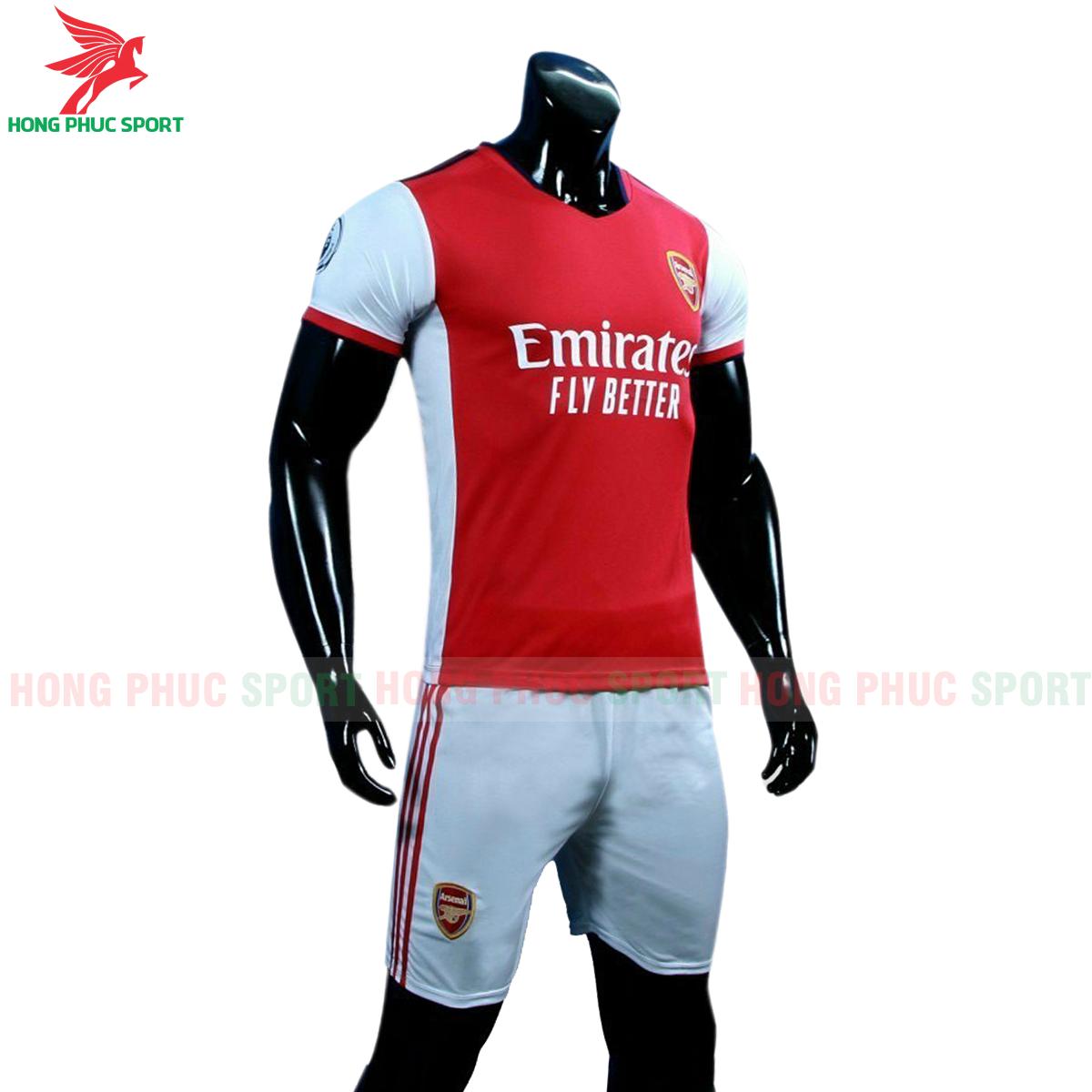https://cdn.hongphucsport.com/unsafe/s4.shopbay.vn/files/285/ao-bong-da-san-nha-arsenal-2021-2022-2-60740eaad5eef.png