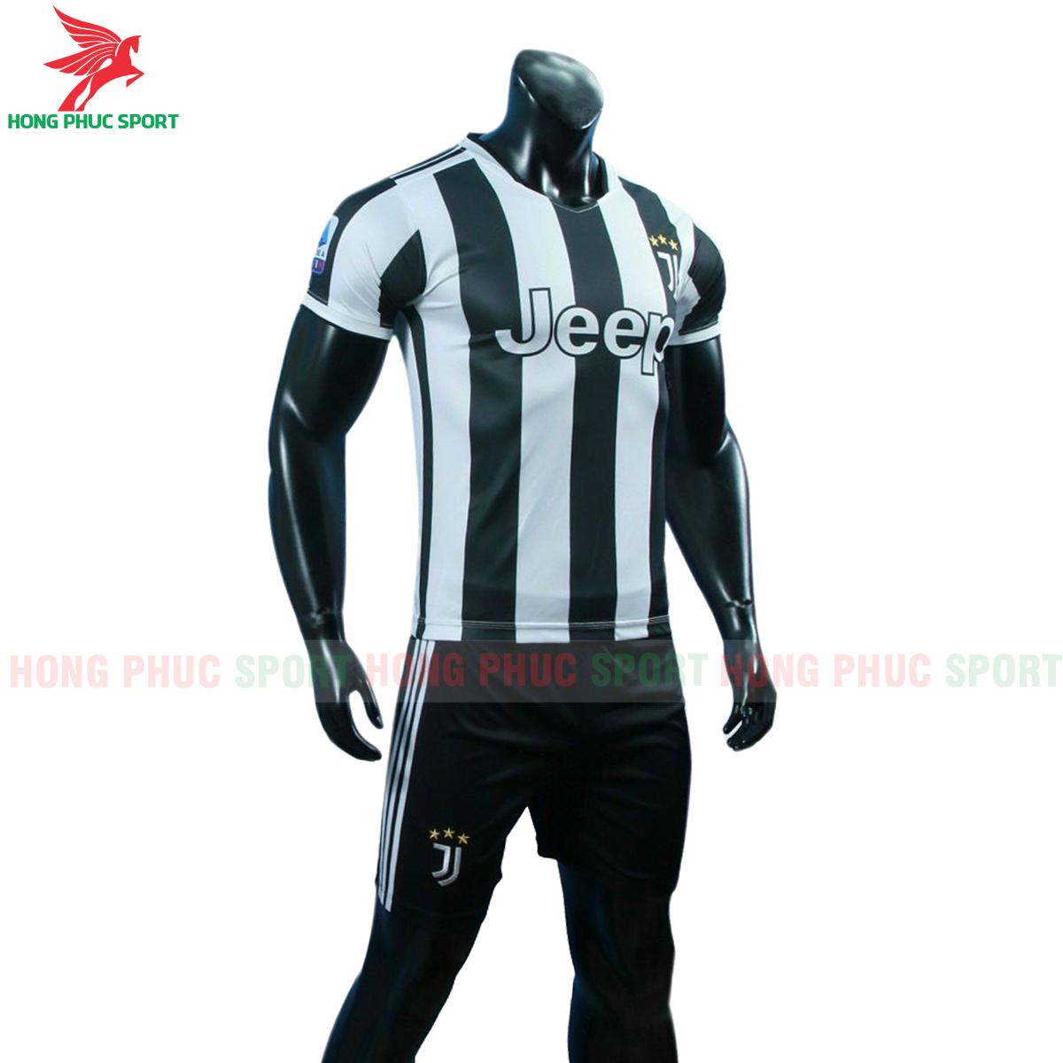 https://cdn.hongphucsport.com/unsafe/s4.shopbay.vn/files/285/ao-bong-da-san-nha-juventus-2021-2022-607424c65dd09.png