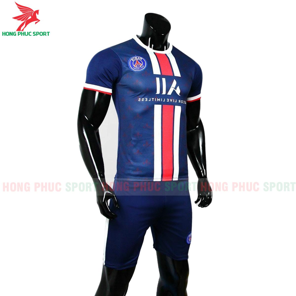 https://cdn.hongphucsport.com/unsafe/s4.shopbay.vn/files/285/ao-bong-da-san-nha-paris-saint-germain-2021-2022-6074fa0929627.png