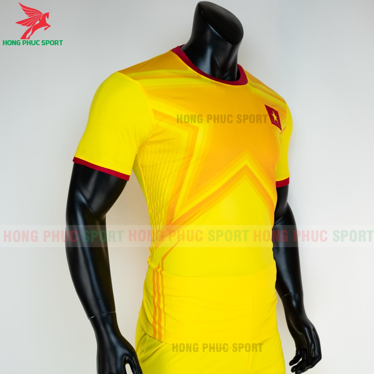 https://cdn.hongphucsport.com/unsafe/s4.shopbay.vn/files/285/ao-bong-da-thu-mon-viet-nam-2021-san-khach-5-6050396510b41.png