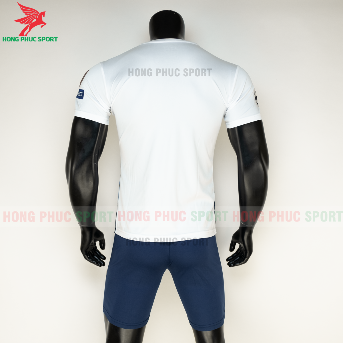 https://cdn.hongphucsport.com/unsafe/s4.shopbay.vn/files/285/ao-bong-da-tottenham-20-21-phien-ban-fan-8-5faf5ea55ea2c.png
