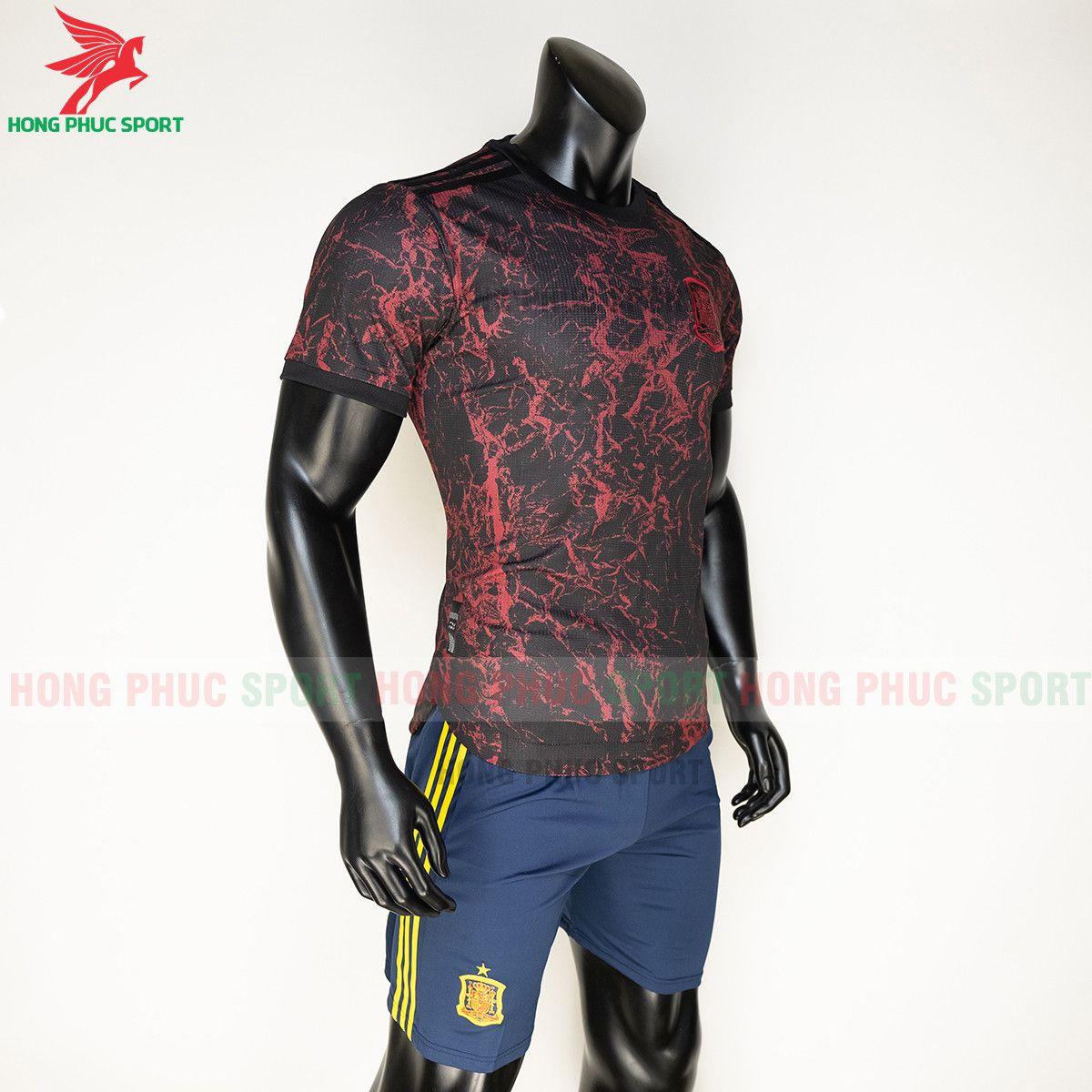 https://cdn.hongphucsport.com/unsafe/s4.shopbay.vn/files/285/ao-bong-da-training-tuyen-tay-ban-nha-euro-2021-thailand-2-61558c4706599.jpg