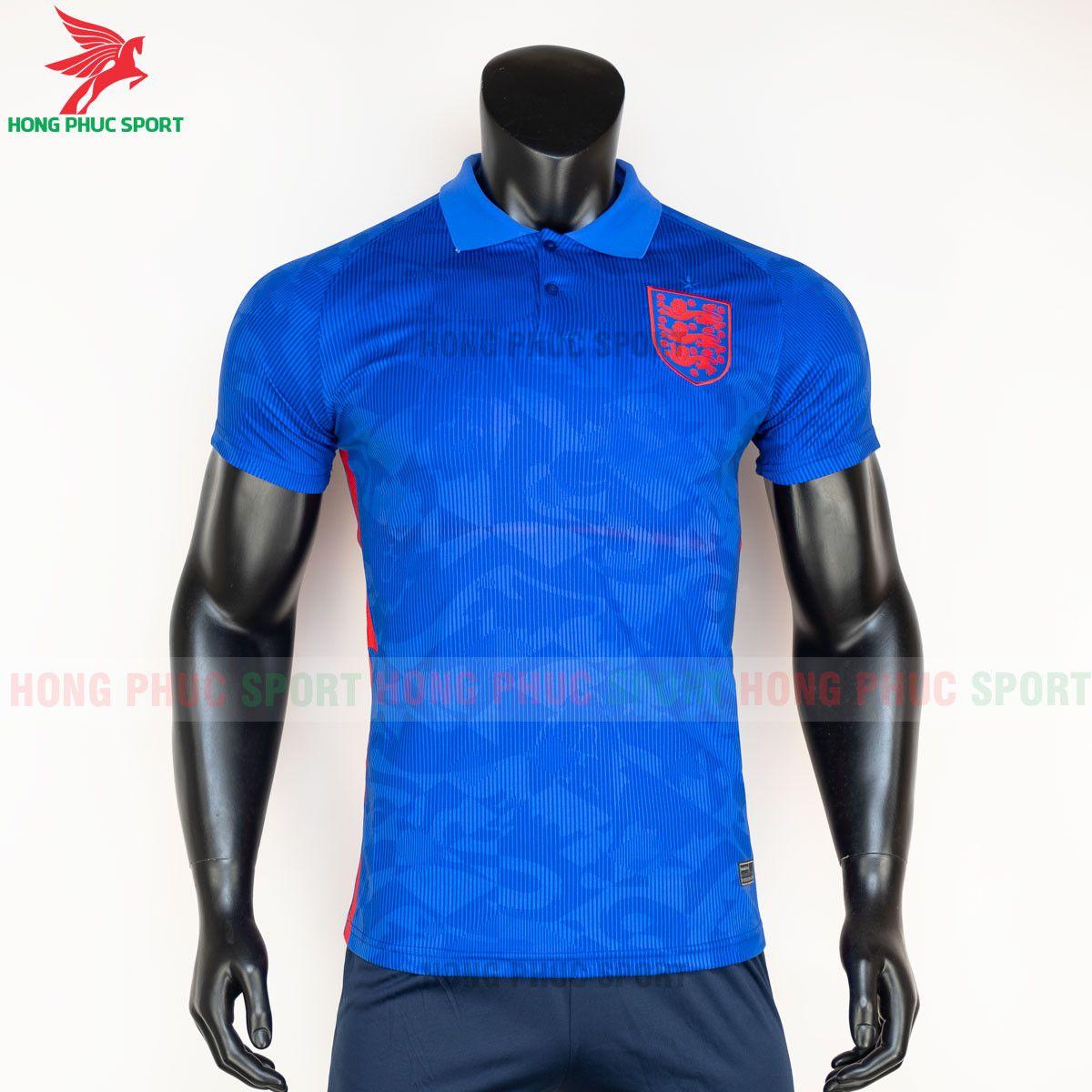 https://cdn.hongphucsport.com/unsafe/s4.shopbay.vn/files/285/ao-bong-da-tuyen-anh-2021-san-khach-hang-thai-1-60d2f986427c8.jpg