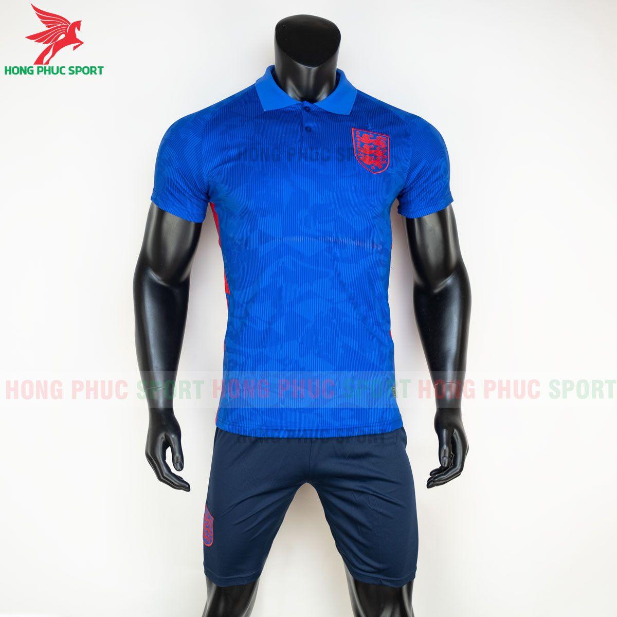 https://cdn.hongphucsport.com/unsafe/s4.shopbay.vn/files/285/ao-bong-da-tuyen-anh-2021-san-khach-hang-thai-2-60d2f9865d9a7.jpg
