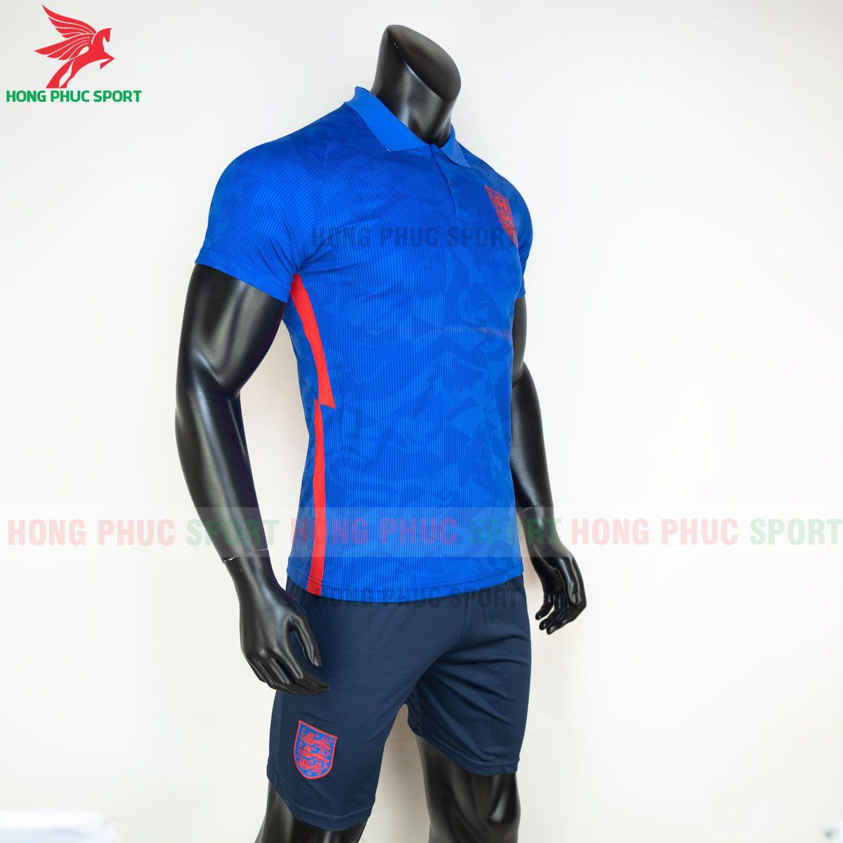 https://cdn.hongphucsport.com/unsafe/s4.shopbay.vn/files/285/ao-bong-da-tuyen-anh-2021-san-khach-hang-thai-6-60d2f98f19544.jpg