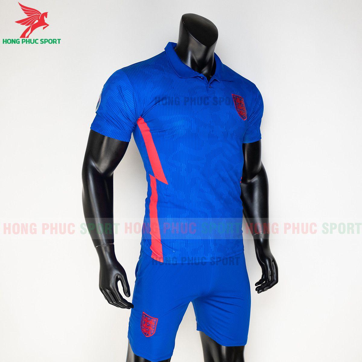 https://cdn.hongphucsport.com/unsafe/s4.shopbay.vn/files/285/ao-bong-da-tuyen-anh-euro-2021-san-khach-thun-lanh-2-61558a9e05535.jpg
