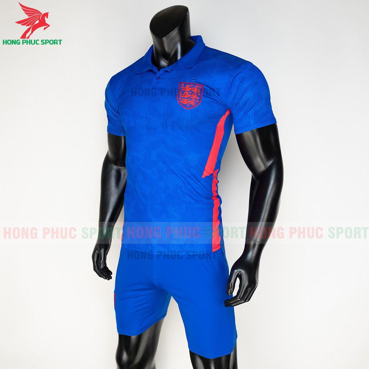https://cdn.hongphucsport.com/unsafe/s4.shopbay.vn/files/285/ao-bong-da-tuyen-anh-euro-2021-san-khach-thun-lanh-4-61558aaa68107.jpg
