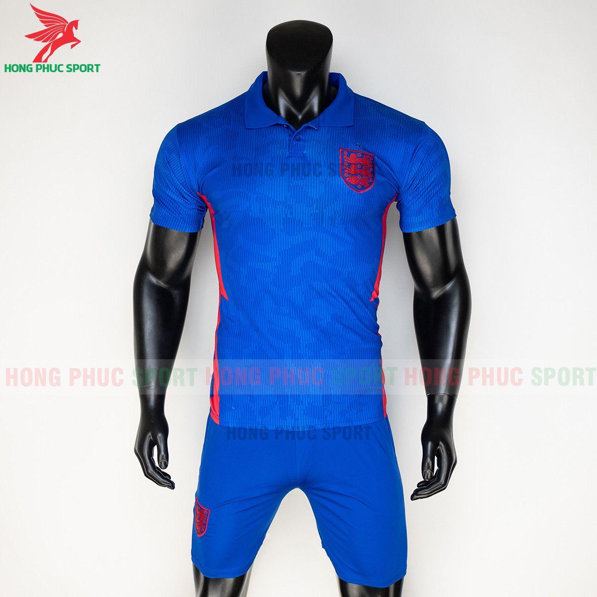 https://cdn.hongphucsport.com/unsafe/s4.shopbay.vn/files/285/ao-bong-da-tuyen-anh-euro-2021-san-khach-thun-lanh-6-61558aaa92c56.jpg