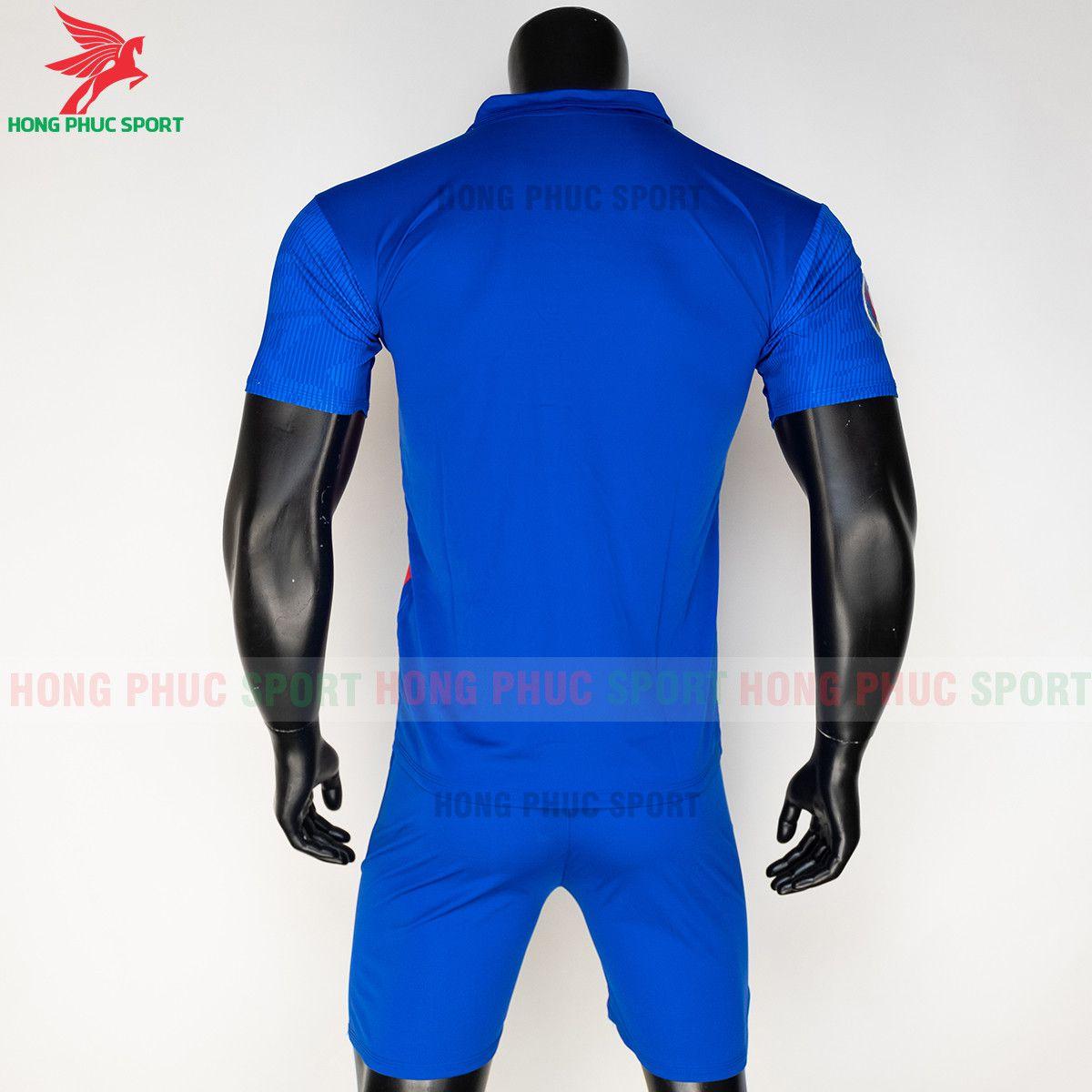 https://cdn.hongphucsport.com/unsafe/s4.shopbay.vn/files/285/ao-bong-da-tuyen-anh-euro-2021-san-khach-thun-lanh-61558aaa1b45e.jpg