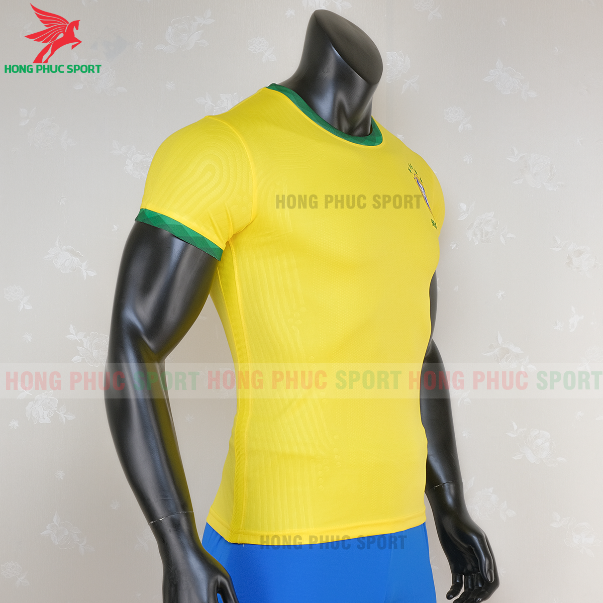 https://cdn.hongphucsport.com/unsafe/s4.shopbay.vn/files/285/ao-bong-da-tuyen-brazil-2020-2021-san-nha-2-5f7169996e0cc.png
