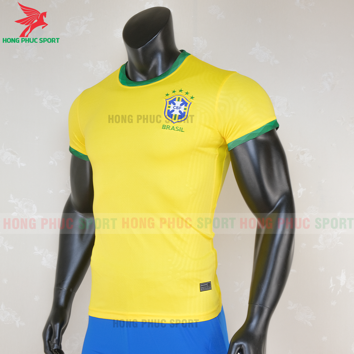 https://cdn.hongphucsport.com/unsafe/s4.shopbay.vn/files/285/ao-bong-da-tuyen-brazil-2020-2021-san-nha-3-5f71699455327.png