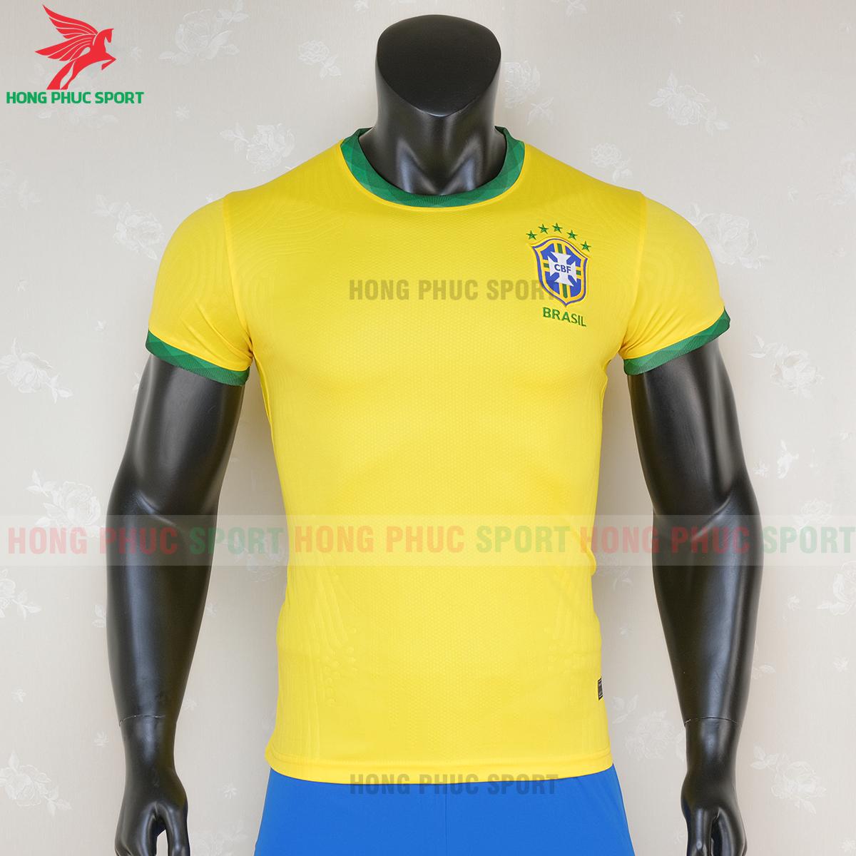 https://cdn.hongphucsport.com/unsafe/s4.shopbay.vn/files/285/ao-bong-da-tuyen-brazil-2020-2021-san-nha-5-5f71698f76597.png