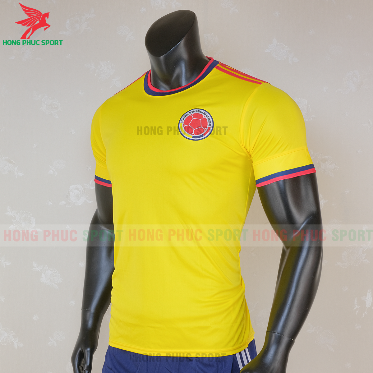 https://cdn.hongphucsport.com/unsafe/s4.shopbay.vn/files/285/ao-bong-da-tuyen-colombia-2020-san-khach-3-5f7163bd15ea1.png