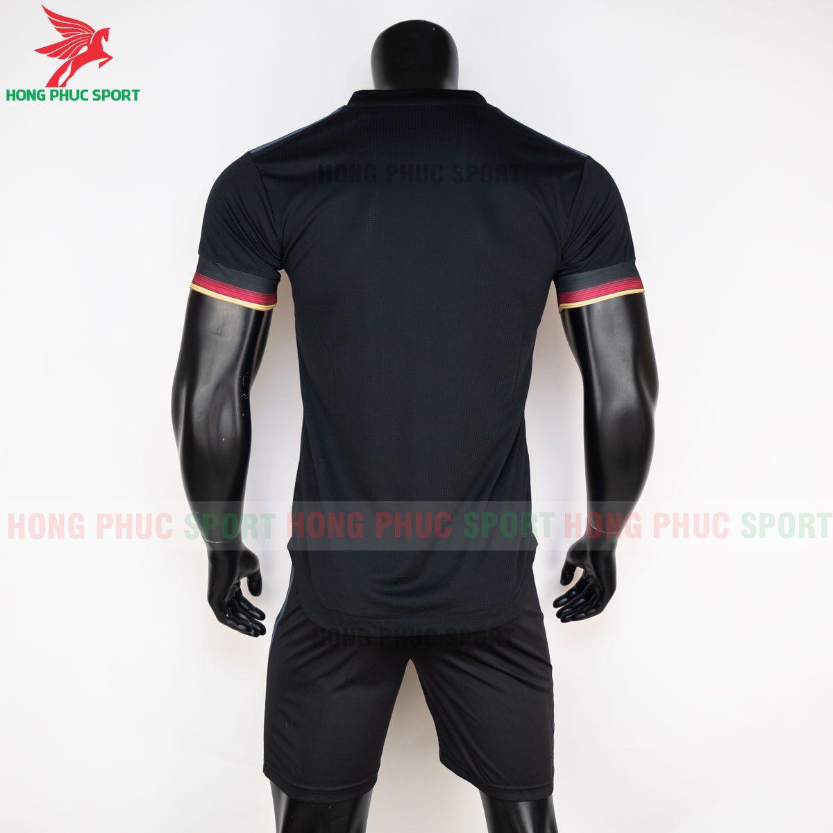 https://cdn.hongphucsport.com/unsafe/s4.shopbay.vn/files/285/ao-bong-da-tuyen-duc-2021-san-khach-hang-thai-7-60d2ffd0b7f40.jpg