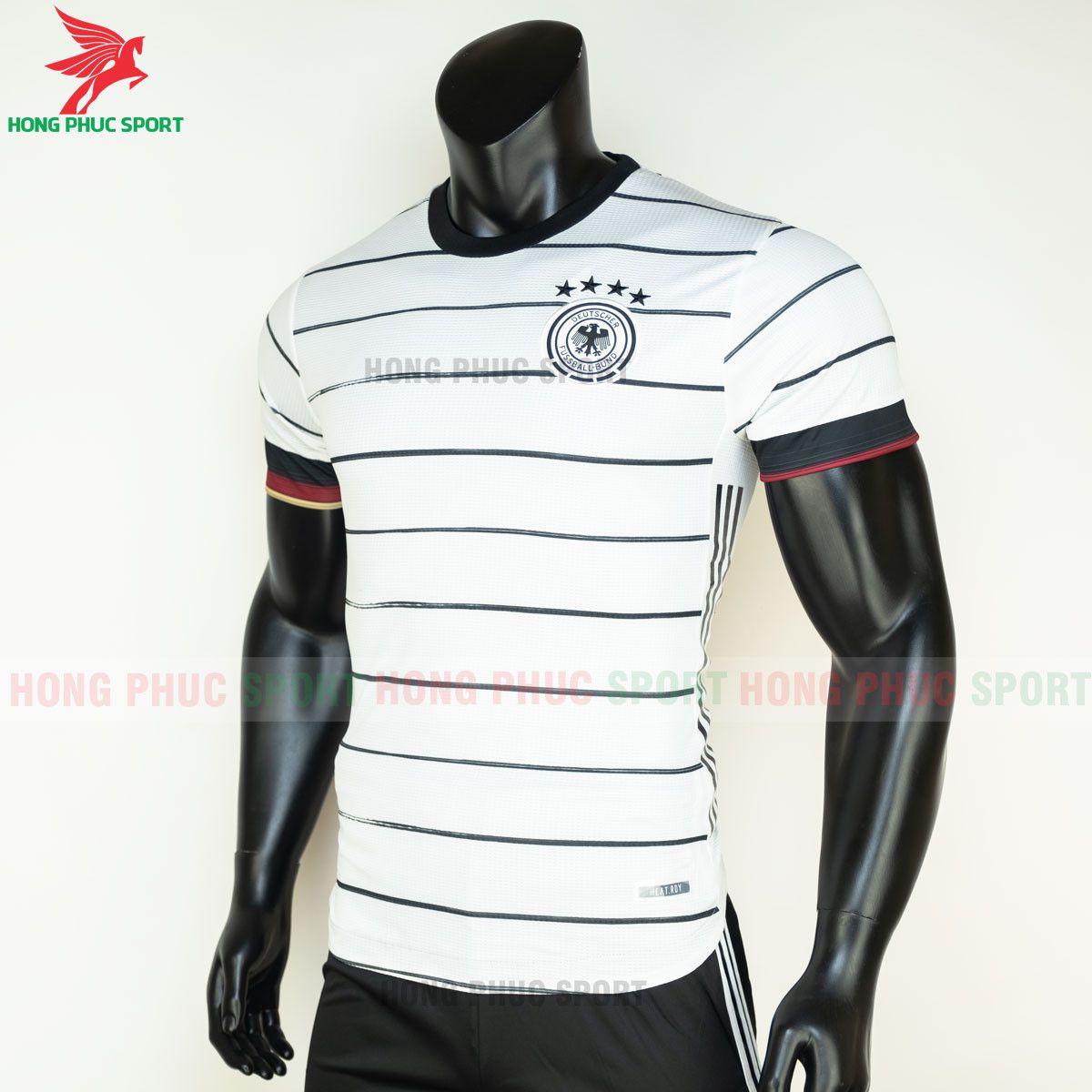 https://cdn.hongphucsport.com/unsafe/s4.shopbay.vn/files/285/ao-bong-da-tuyen-duc-2021-san-nha-hang-thai-4-60d300cda44b1.jpg