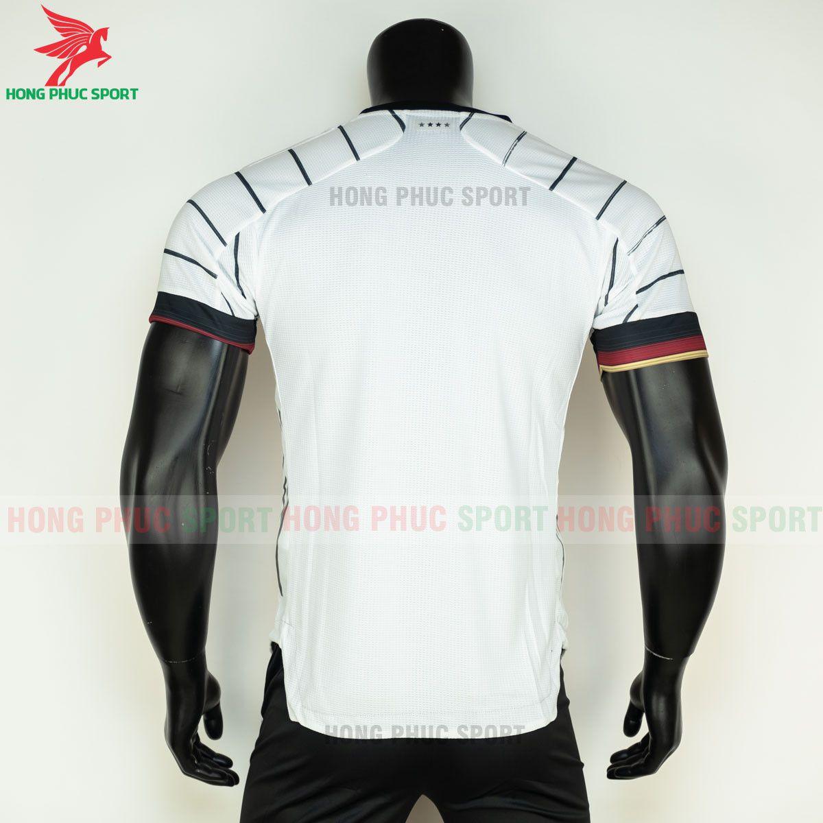 https://cdn.hongphucsport.com/unsafe/s4.shopbay.vn/files/285/ao-bong-da-tuyen-duc-2021-san-nha-hang-thai-6-60d300d3cfa1d.jpg