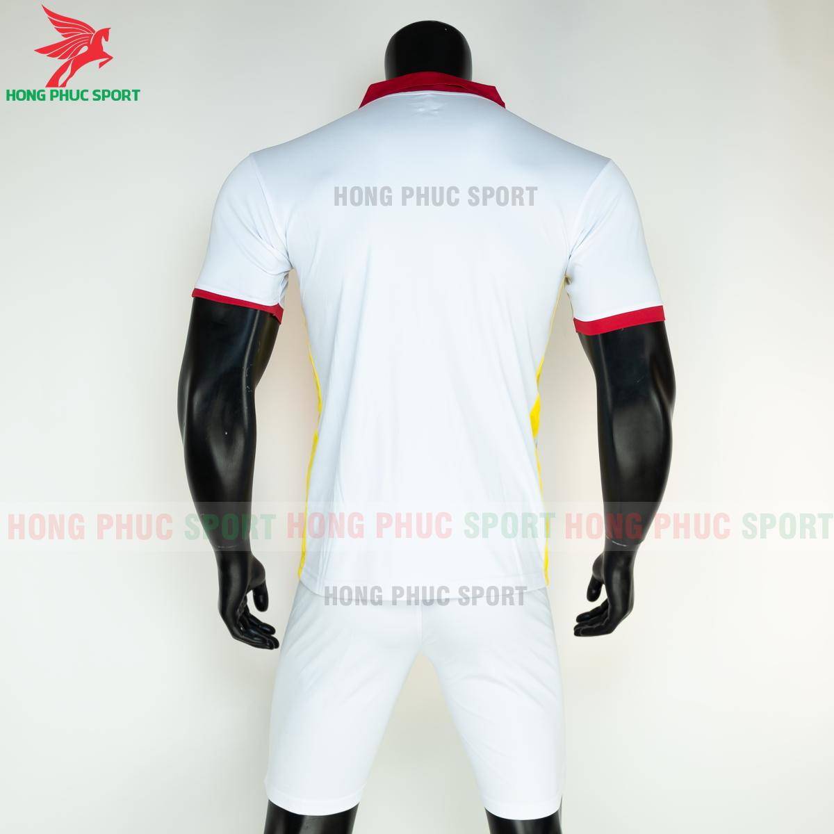 https://cdn.hongphucsport.com/unsafe/s4.shopbay.vn/files/285/ao-bong-da-tuyen-viet-nam-2021-san-khach-7-60503820e11b4.png