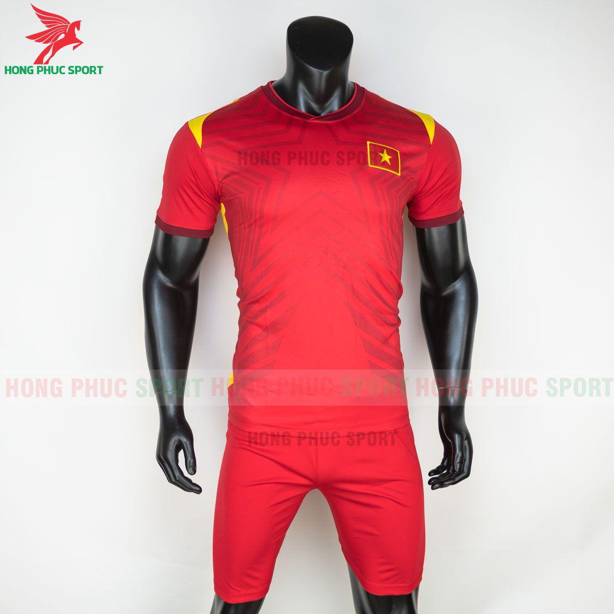 https://cdn.hongphucsport.com/unsafe/s4.shopbay.vn/files/285/ao-bong-da-tuyen-viet-nam-2021-san-nha-2-60d30ca22182a.jpg