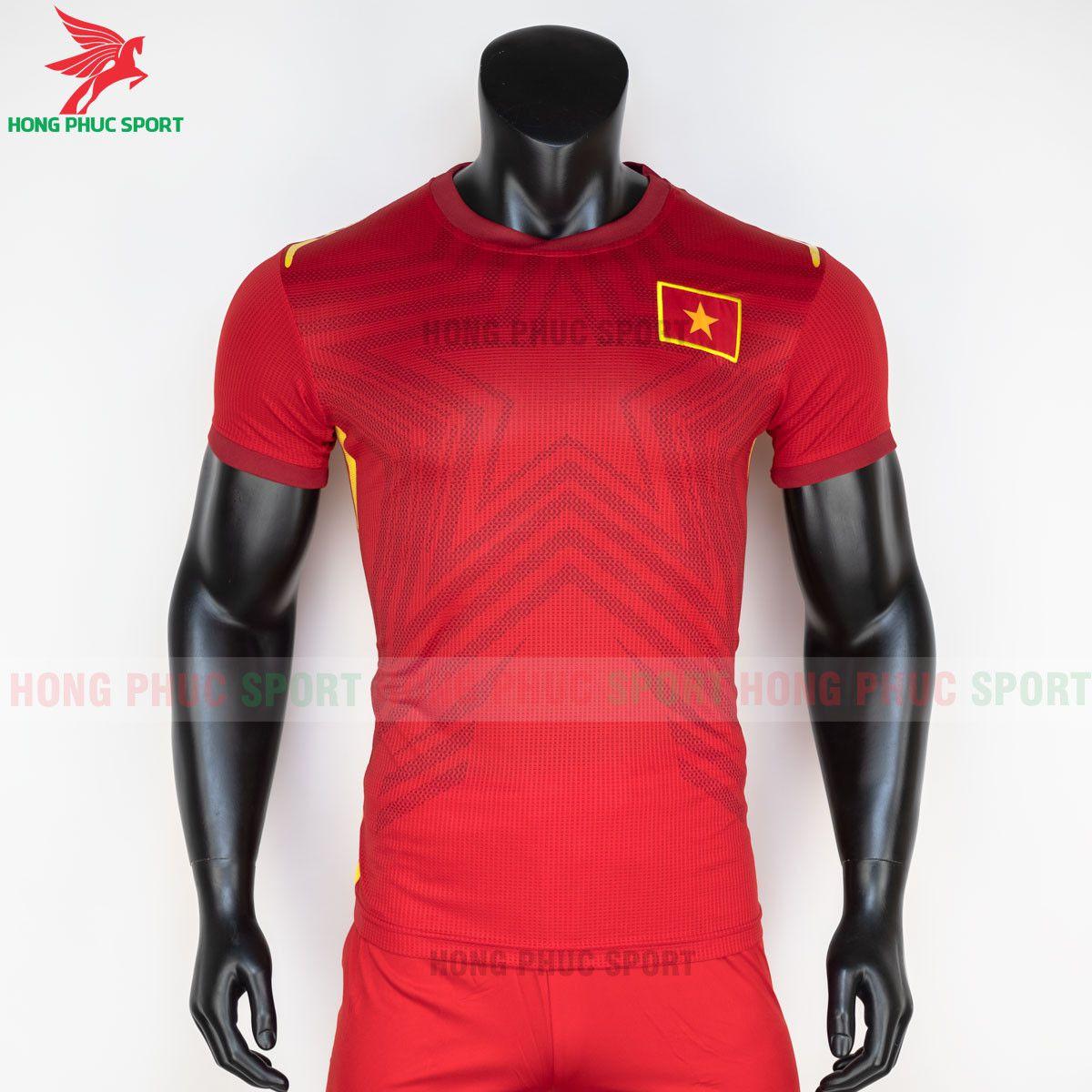 https://cdn.hongphucsport.com/unsafe/s4.shopbay.vn/files/285/ao-bong-da-tuyen-viet-nam-2021-san-nha-hang-thai-1-60d30ffb5b990.jpg