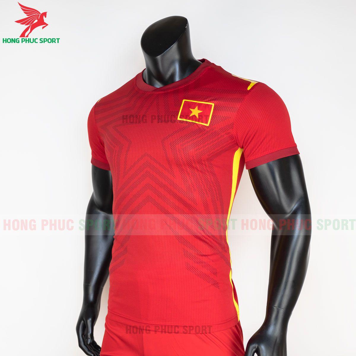 https://cdn.hongphucsport.com/unsafe/s4.shopbay.vn/files/285/ao-bong-da-tuyen-viet-nam-2021-san-nha-hang-thai-3-60d30ffb84436.jpg