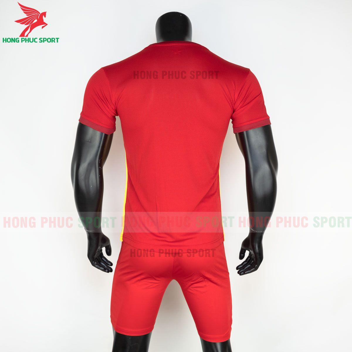 https://cdn.hongphucsport.com/unsafe/s4.shopbay.vn/files/285/ao-bong-da-tuyen-viet-nam-2021-san-nha-hang-thai-8-60d31000d6ce3.jpg