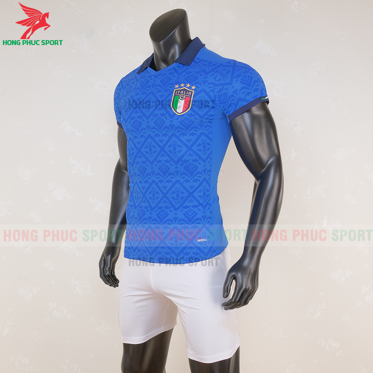 https://cdn.hongphucsport.com/unsafe/s4.shopbay.vn/files/285/ao-bong-da-tuyen-y-san-nha-2020-4-5f6ebd7141fe1.png