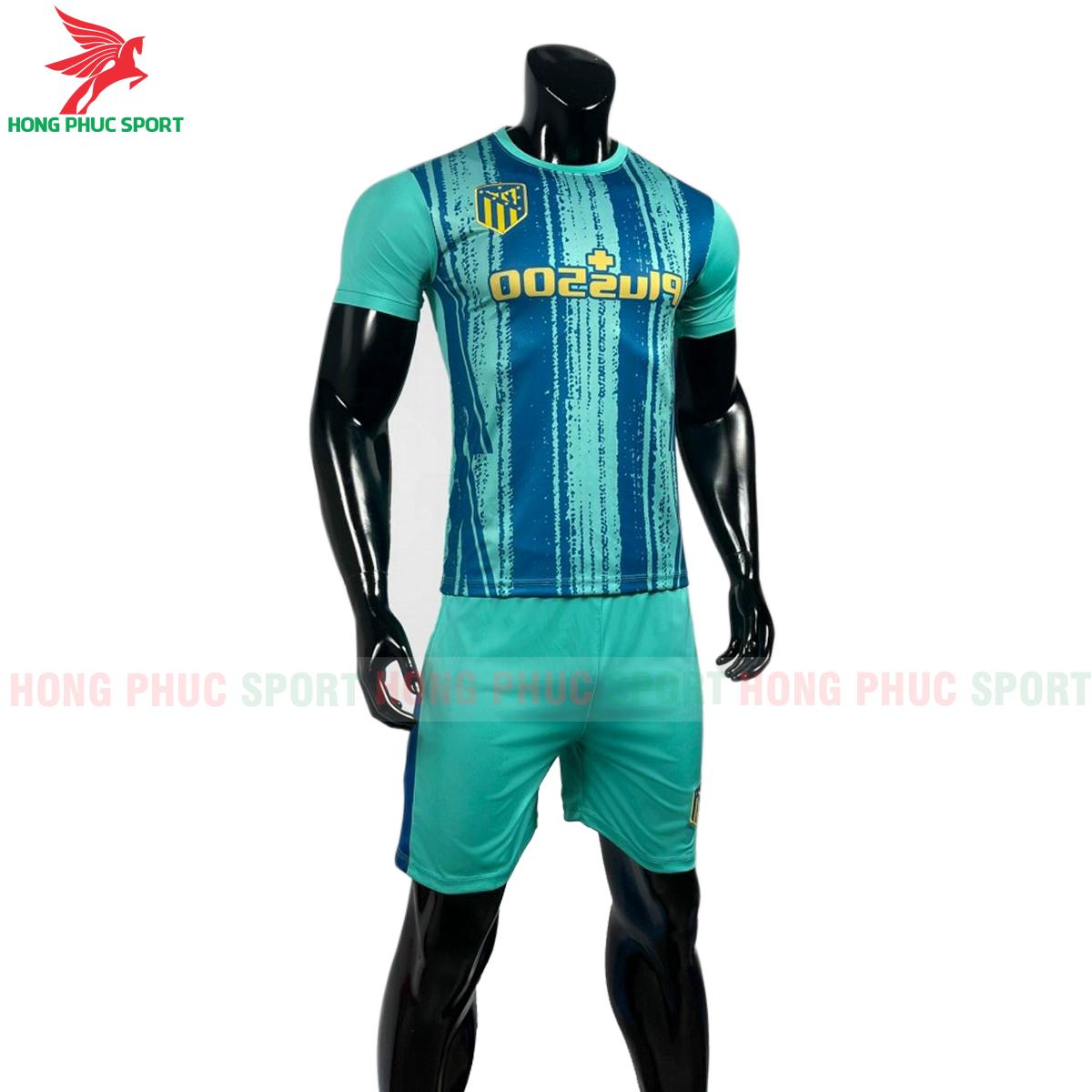 https://cdn.hongphucsport.com/unsafe/s4.shopbay.vn/files/285/ao-da-bong-atletico-madrid-2021-2022-phien-ban-fan-6075036c2faee.png