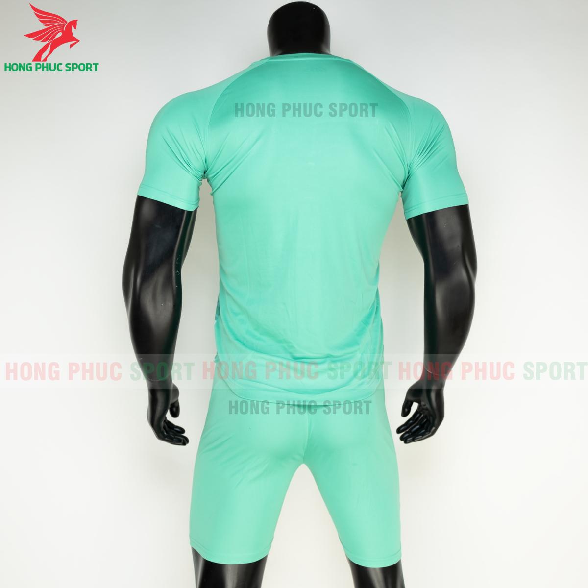 https://cdn.hongphucsport.com/unsafe/s4.shopbay.vn/files/285/ao-da-bong-barcelona-2020-2021-phien-ban-fan-7-5fe1a458bd90e.png