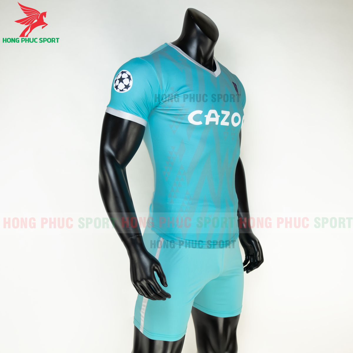 https://cdn.hongphucsport.com/unsafe/s4.shopbay.vn/files/285/ao-da-bong-everton-2020-2021-phien-ban-fan-6-5fe1a681d141f.png