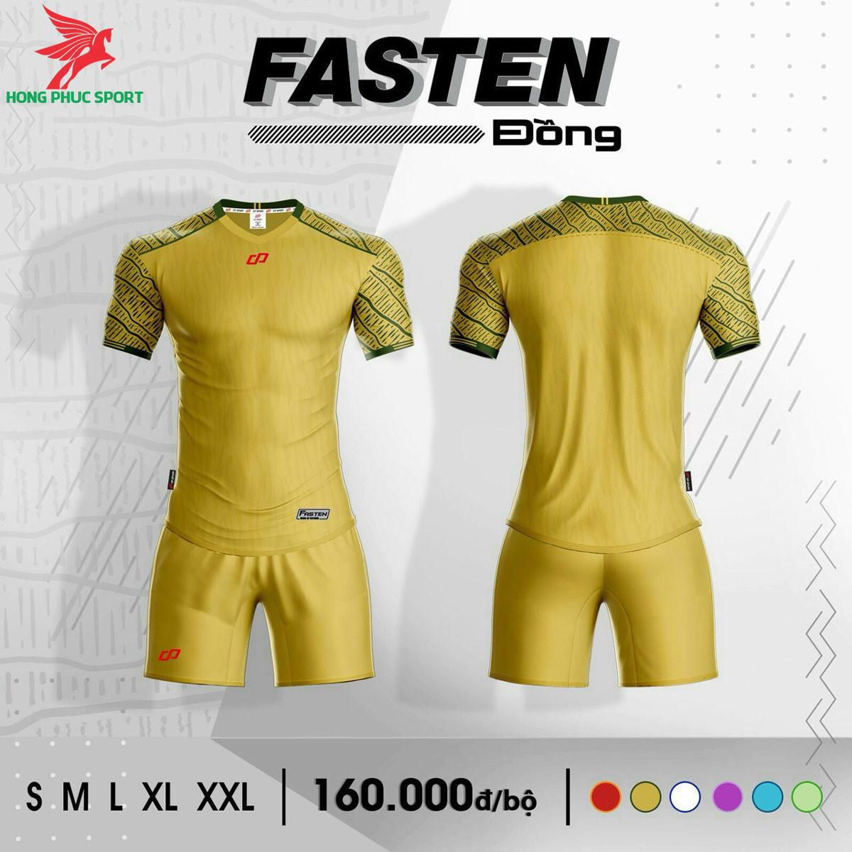 https://cdn.hongphucsport.com/unsafe/s4.shopbay.vn/files/285/ao-da-bong-khong-logo-cp-fasten-mau-dong-60505cf45e8e7.jpg